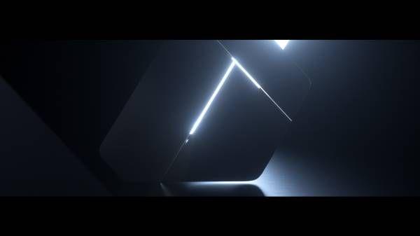 BMW iDrive - Design Language. (03/21)