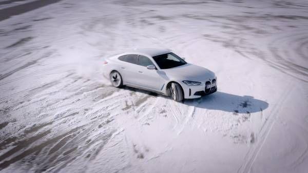 Clip | Pieter Nota (Mitglied des Vorstands der BMW AG, Kunde, Marken, Vertrieb)